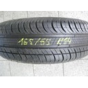 MICHELIN ENERGY SAVER 165/65R14 79T